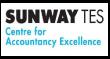Sunway-TES