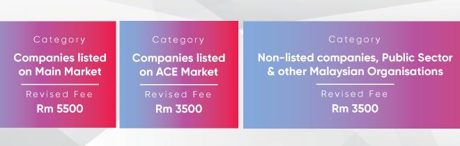 NACRA-Participation-Fee