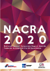 NACRA-2020-Thumbnail